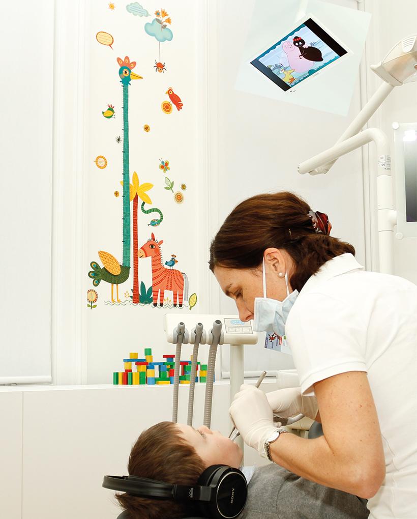 ordination-klug-1190-wien-kinderzahnheilkunde-mundhygiene-zahnarzt-kinderzahnarzt-kinder