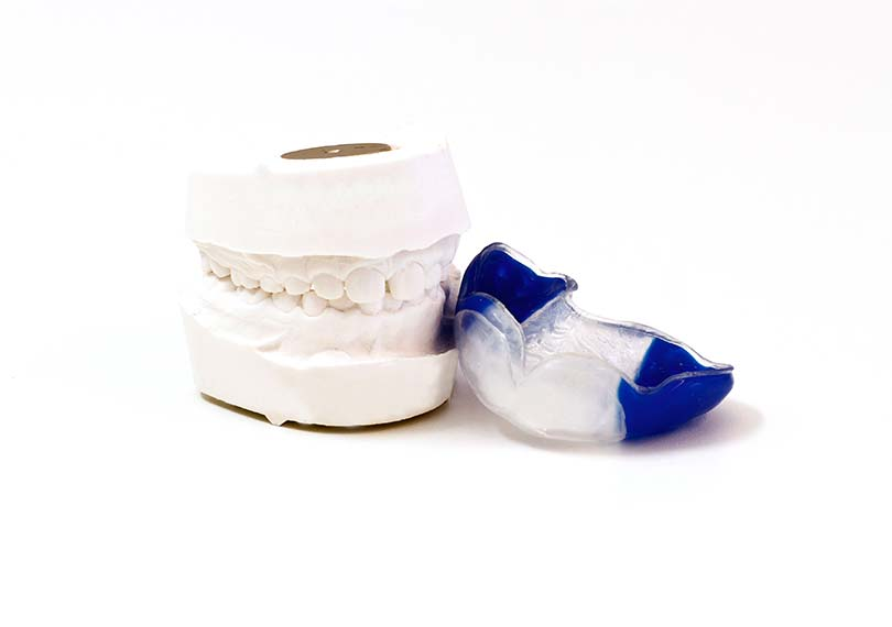 ordination-klug-zahnschutz-sportverletzung